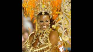 (2010 Soca) Spirit of Carnival - Mr. Slaughter