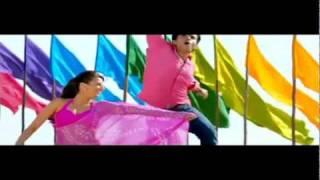 Chaar Din Ki Chandni - Title Song - Chandani O Meri Chandi - Tusshar Kapoor