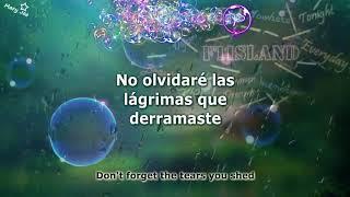 FTISLAND  - Remember (Sub Espa?ol & English)