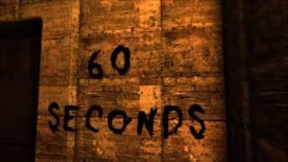 Baixar Lets play captured (German) Horror- Spiel