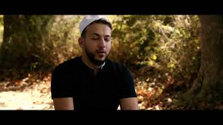 Mülk Suresi (Tebareke) - Abdullah Altun Birr Media