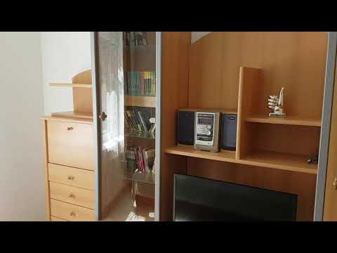 Сдается 1-комнатная квартира от собственника