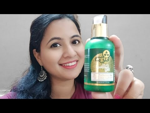 How To Use Cvs Health Acne Spot Treatment Review Youtube