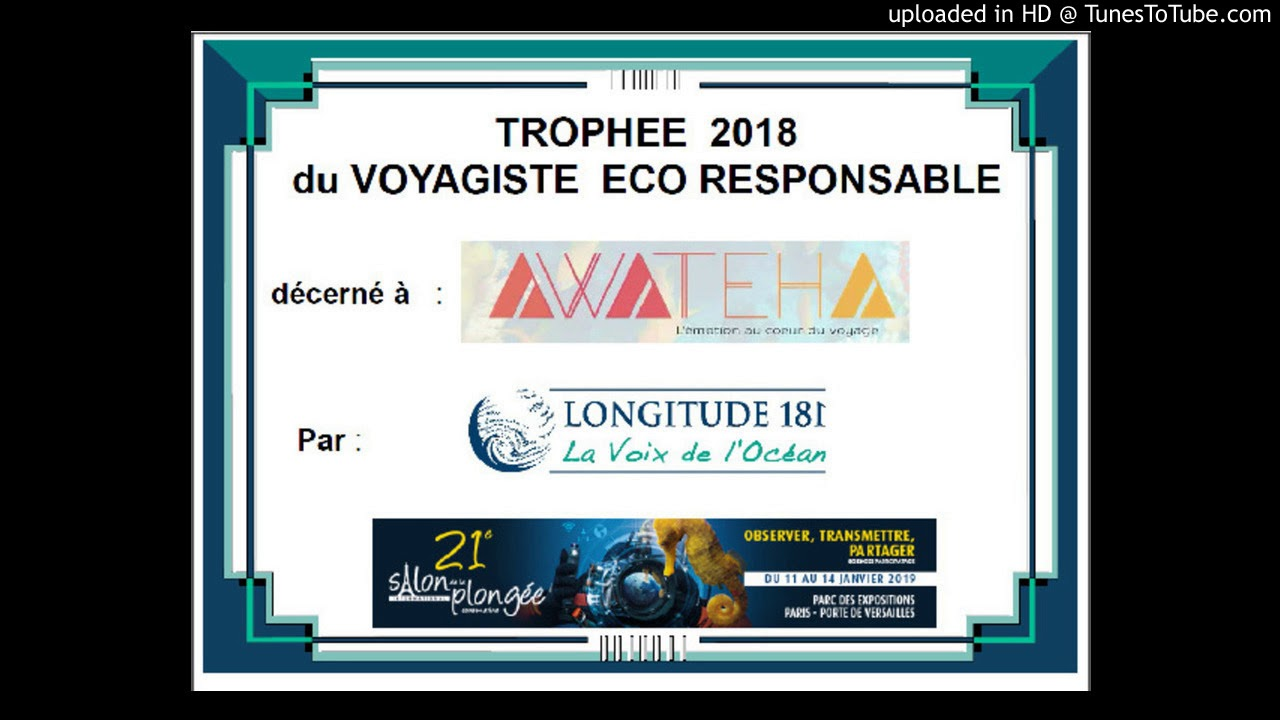 2018 MERCURIAL CAMEROUN PDF GRATUITEMENT TÉLÉCHARGER