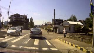 Румыния, Буковина (2) - Romania, Bucovina
