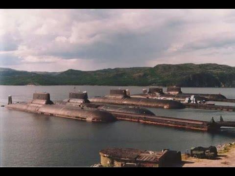 Kalter Krieg Dokumentation   Der geheime UBoot Krieg der Supermächte   Streng geheim!   Doku über de