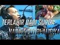 TERLAHIR DARI SURGA -STAND HERE ALONE COVER (spesial Buat Nabila Putri Alifiya)