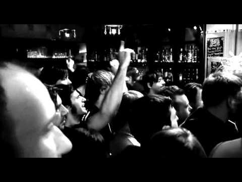 "Against Me: ""Walking Is Still Honest"" (Live in Hamburg)"