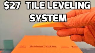 Download 27 Amazon Tile Leveling System Review MP3, MKV, MP4