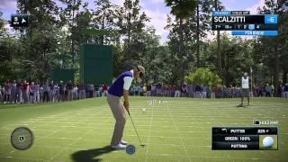 Rory PGA Tour Golf Career Part 2