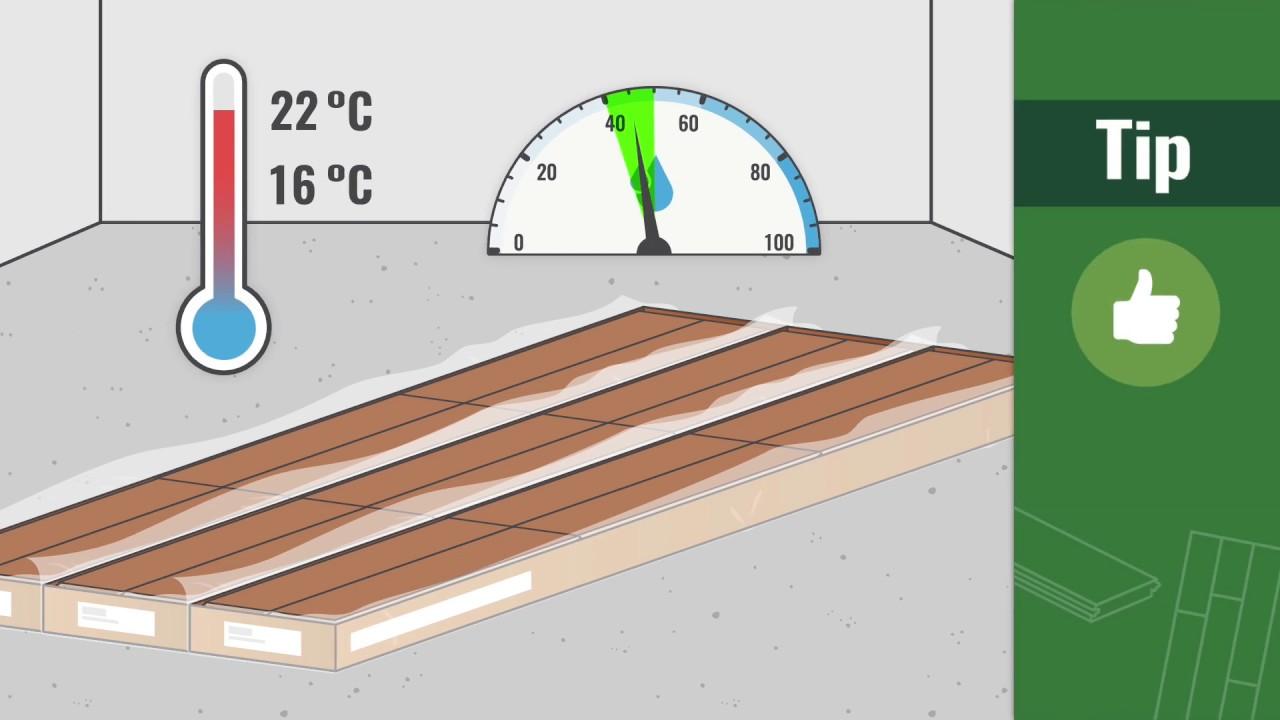 Laminate Flooring, Laminate Flooring Calculator B&Q