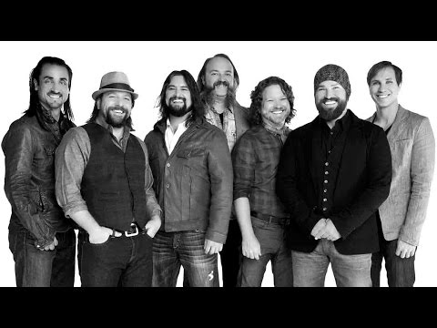 Zac Brown Band - As She`s Walking Away (subtitulada)