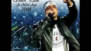 Sean Paul - Running Out Of Time 2008 BEST !