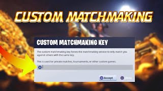 (NA-EAST) PRO SCRIMS CUSTOM MATCHMAKING / PC, MOBILE, SWITCH, PS4, XBOX / Fortnite Live