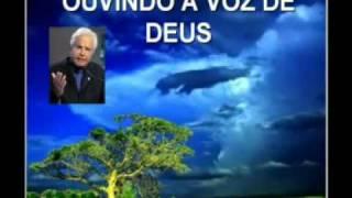 5 / 21 - FÉ, ARREPENDIMENTO E CONFISSÃO