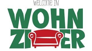Das Welcome In Wohnzimmer erklärt auf Persisch in 3 Minuten