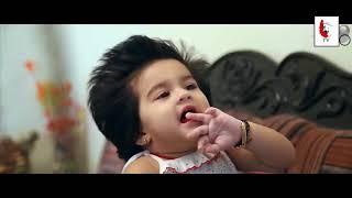 EN Kanmaniye Unna Pakkama Baby love Whatsapp status song Tamil hd