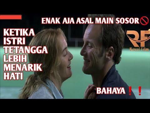 Download SELINGKUH SALAH SIH❗TAPI.......  -Alur Film LITTLE CHILDREN 2006