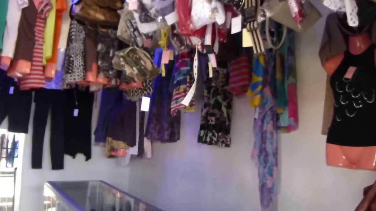 boutique de destockage de v tements europ ens conakry youtube. Black Bedroom Furniture Sets. Home Design Ideas