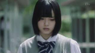 〔欅坂46〕夜明けの孤独  平手友梨奈 平手友梨奈 検索動画 20
