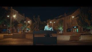 Quimby - Most múlik pontosan | Piano Cover - Kendik Peter