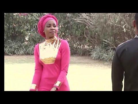 Download Hausa Video Song Real Sa adatu Yanmata Style 2020