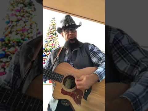 cb9ba0d2 Dr Bruce L Thiessen, Aka Dr Blt - Singer/Songwriter, Guitar - Walk a ...