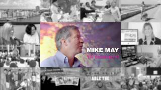 AbledTV-Mike May-The Challenge Of Seeing Again.mov