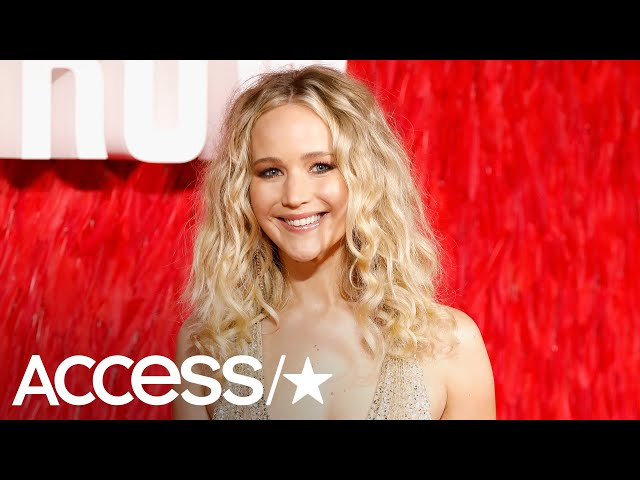Jennifer Lawrence\'s Fiancé Cooke Maroney\: Everything You Need To Know About Him | Access