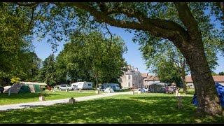Castel Château Lez Eaux