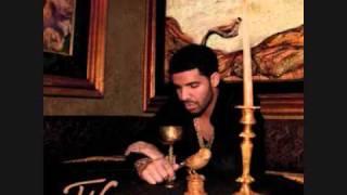Drake- Cameras (HD)