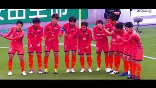 明治安田生命J2リーグ 第10節 新潟vs大宮は2018年4月22日(日)デンカ...
