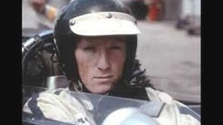 Tote F1 Piloten