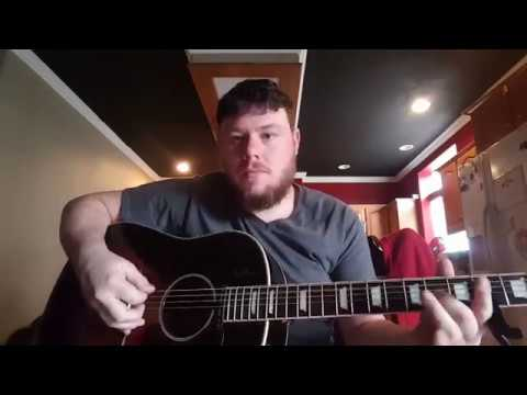 Seth Watkins Undonechris Knight Cover Youtube