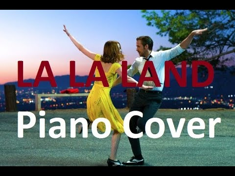 la la land epilogue piano cover anubhav youtube. Black Bedroom Furniture Sets. Home Design Ideas