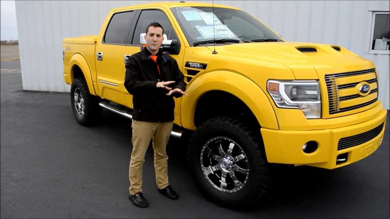 ford f 150 tonka 2018 2019 2020 ford cars. Black Bedroom Furniture Sets. Home Design Ideas