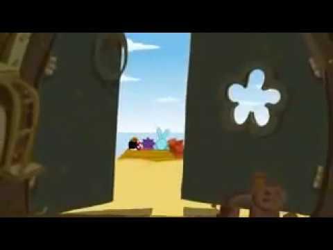 Смешарики - Железная няня (задом наперед) thumbnail