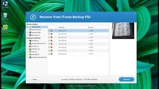 [iPad Photo Recovery] How to recover deleted photos from iPad?