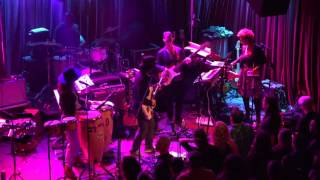 Pimps Of Joytime - 02.20.16 - Ardmore Music Hall - HD - whole show