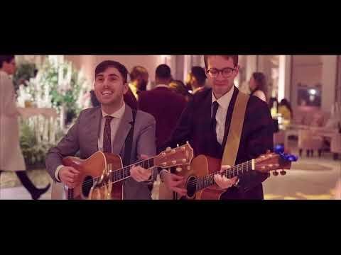 plan-your-wedding-day-at-kensington-palace- -wedding-venue-hire