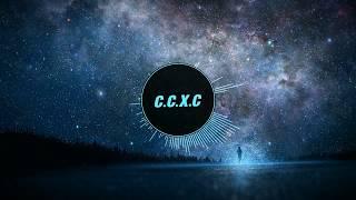 C.C.X.C - TONIGHT