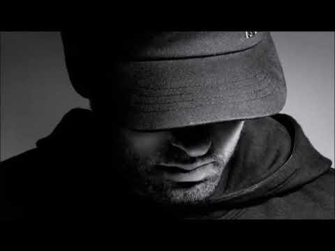 Boogie Ft Eminem Rainy Days 2019