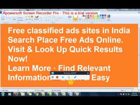 FREE Best CLASSIFIED Ads Post in india Patna Delhi Kolkata Up