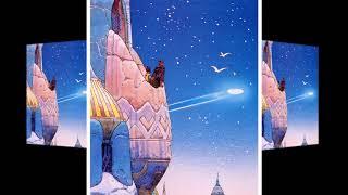 Мир космической фантастики