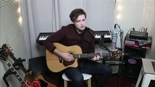 Video Arctic Monkeys- Love is a Laserquest (Adam Martin Acoustic Cover) download MP3, 3GP, MP4, WEBM, AVI, FLV Juni 2018