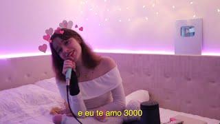 i love you 3000 (q musica mais fofaaa!)