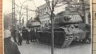 видео Хроники Оккупированного Крыма | ИНФОРМАЦИОННОЕ СОПРОТИВЛЕНИЕ АННЕКСИИ