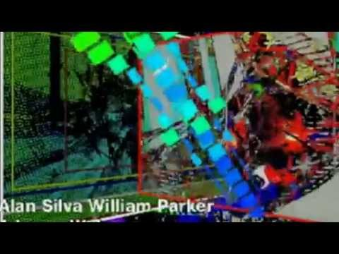 alan silva comment on  culture of  free jazz and improvising