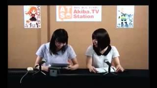 (#05)町田有沙のArisa World 町田有沙 検索動画 29