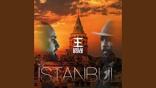 İstanbul (feat. Böke)